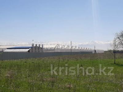 Промышленный тепличный комплекс за 650 млн 〒 в Боралдае (Бурундай)