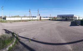Помещение площадью 1500 м², Ташкентский тракт за 207 млн 〒 в Каскелене