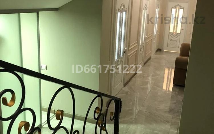Помещение площадью 200 м², Калдаякова 11 за 1 млн 〒 в Нур-Султане (Астана), Есиль р-н