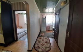 2-комнатная квартира, 52 м², 7/9 этаж, 5 микрорайон 24 за 17.5 млн 〒 в Аксае