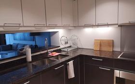 2-комнатная квартира, 75 м² поквартально, Аль-Фараби 77/3 за 1 млн 〒 в Алматы, Бостандыкский р-н