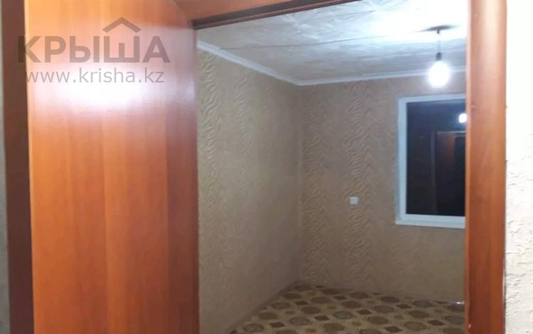 1 комната, 20 м², Коктал-2, Сарыозен 16 — Акмола за 35 000 〒 в Нур-Султане (Астана), Сарыарка р-н