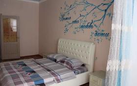 3-комнатная квартира, 130 м², 6/8 этаж посуточно, Пр.А.Молдагуловой 50А за 16 000 〒 в Актобе