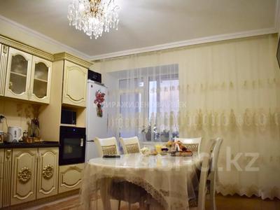 2-комнатная квартира, 60 м², 6/10 этаж, Алихана Бокейханова 15 — Бухар жырау за 24.3 млн 〒 в Нур-Султане (Астана), Есиль р-н