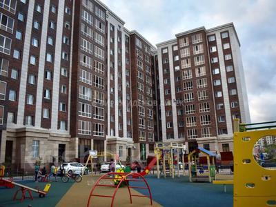 2-комнатная квартира, 60 м², 6/10 этаж, Алихана Бокейханова 15 — Бухар жырау за 24.3 млн 〒 в Нур-Султане (Астана), Есиль р-н — фото 16