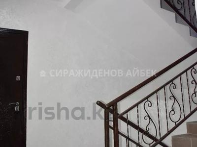 2-комнатная квартира, 60 м², 6/10 этаж, Алихана Бокейханова 15 — Бухар жырау за 24.3 млн 〒 в Нур-Султане (Астана), Есиль р-н — фото 15