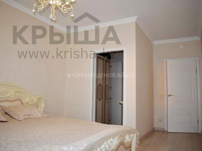 2-комнатная квартира, 60 м², 6/10 этаж, Алихана Бокейханова 15 — Бухар жырау за 24.3 млн 〒 в Нур-Султане (Астана), Есиль р-н — фото 5