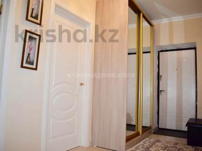 2-комнатная квартира, 60 м², 6/10 этаж, Алихана Бокейханова 15 — Бухар жырау за 24.3 млн 〒 в Нур-Султане (Астана), Есиль р-н — фото 10