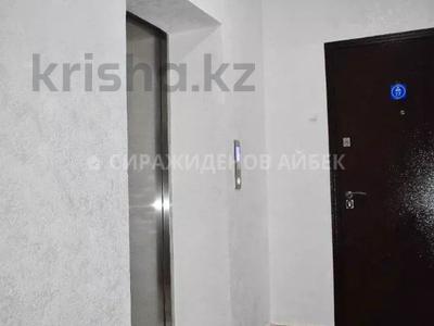 2-комнатная квартира, 60 м², 6/10 этаж, Алихана Бокейханова 15 — Бухар жырау за 24.3 млн 〒 в Нур-Султане (Астана), Есиль р-н — фото 14