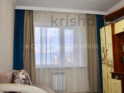2-комнатная квартира, 60 м², 6/10 этаж, Алихана Бокейханова 15 — Бухар жырау за 24.3 млн 〒 в Нур-Султане (Астана), Есиль р-н — фото 6