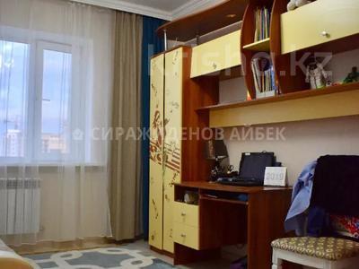 2-комнатная квартира, 60 м², 6/10 этаж, Алихана Бокейханова 15 — Бухар жырау за 24.3 млн 〒 в Нур-Султане (Астана), Есиль р-н — фото 7