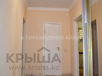 2-комнатная квартира, 60 м², 6/10 этаж, Алихана Бокейханова 15 — Бухар жырау за 24.3 млн 〒 в Нур-Султане (Астана), Есиль р-н — фото 9
