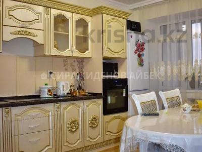 2-комнатная квартира, 60 м², 6/10 этаж, Алихана Бокейханова 15 — Бухар жырау за 24.3 млн 〒 в Нур-Султане (Астана), Есиль р-н — фото 2