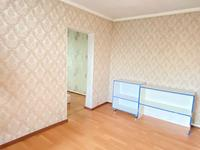 4-комнатный дом, 147.9 м², 8 сот., Суртибаева 25 — Минская за 13 млн 〒 в Талгаре