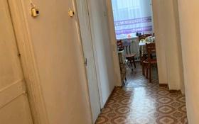 3-комнатная квартира, 52 м², 2/2 этаж помесячно, Мырзашева за 45 000 〒 в Есиль