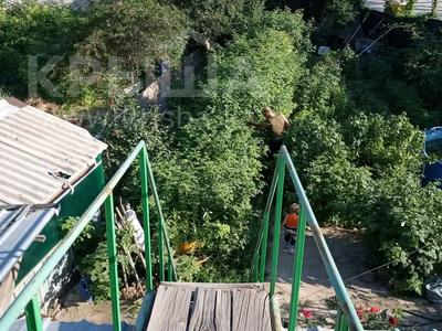 Дача с участком в 8 сот., мкр Акжар 104 за 12 млн 〒 в Алматы, Наурызбайский р-н — фото 11