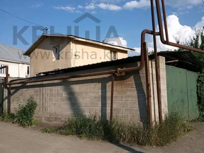 Дача с участком в 8 сот., мкр Акжар 104 за 12 млн 〒 в Алматы, Наурызбайский р-н — фото 12