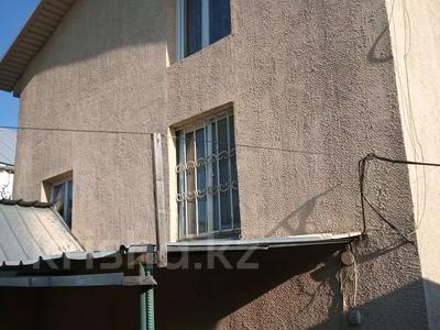 Дача с участком в 8 сот., мкр Акжар 104 за 12 млн 〒 в Алматы, Наурызбайский р-н