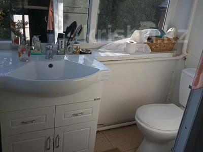 Дача с участком в 8 сот., мкр Акжар 104 за 12 млн 〒 в Алматы, Наурызбайский р-н — фото 5