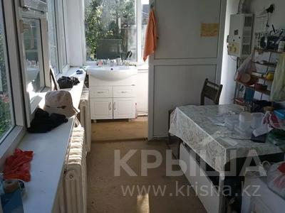 Дача с участком в 8 сот., мкр Акжар 104 за 12 млн 〒 в Алматы, Наурызбайский р-н — фото 6