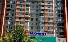 2-комнатная квартира, 58 м², 8/12 этаж, Казахстан 68 — Горького за 29.5 млн 〒 в Усть-Каменогорске