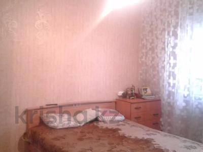 3-комнатная квартира, 75 м², 2/18 этаж, Кенесары — Ахмета Жубанова за 27.8 млн 〒 в Нур-Султане (Астана), р-н Байконур — фото 5