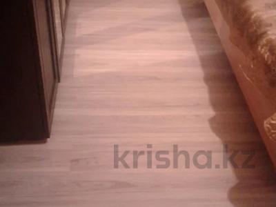 3-комнатная квартира, 75 м², 2/18 этаж, Кенесары — Ахмета Жубанова за 27.8 млн 〒 в Нур-Султане (Астана), р-н Байконур — фото 4