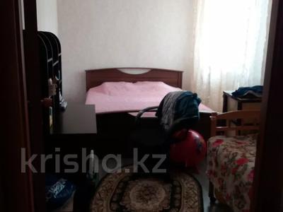 3-комнатная квартира, 75 м², 2/18 этаж, Кенесары — Ахмета Жубанова за 27.8 млн 〒 в Нур-Султане (Астана), р-н Байконур — фото 3