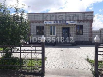 Магазин площадью 142 м², Бобровка 25Д — Центральная за 27 млн 〒 в Семее — фото 4
