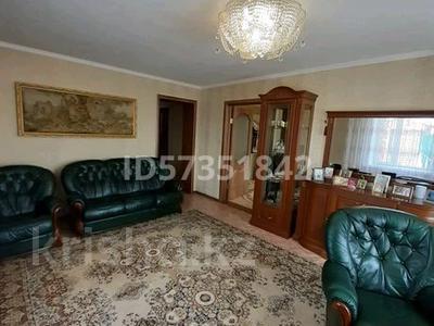 Магазин площадью 142 м², Бобровка 25Д — Центральная за 27 млн 〒 в Семее — фото 23
