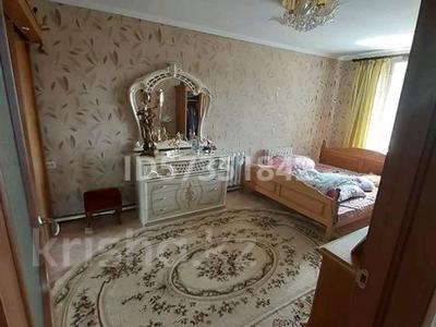 Магазин площадью 142 м², Бобровка 25Д — Центральная за 27 млн 〒 в Семее — фото 24