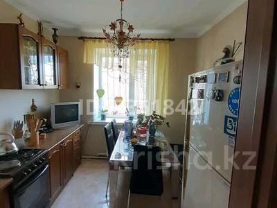 Магазин площадью 142 м², Бобровка 25Д — Центральная за 27 млн 〒 в Семее — фото 25