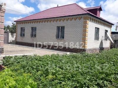 Магазин площадью 142 м², Бобровка 25Д — Центральная за 27 млн 〒 в Семее — фото 6