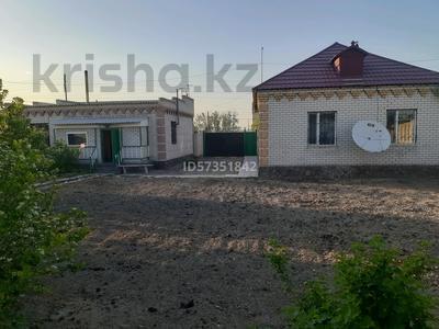 Магазин площадью 142 м², Бобровка 25Д — Центральная за 27 млн 〒 в Семее — фото 12