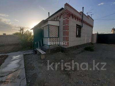 Магазин площадью 142 м², Бобровка 25Д — Центральная за 27 млн 〒 в Семее — фото 14