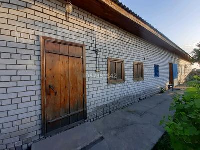 Магазин площадью 142 м², Бобровка 25Д — Центральная за 27 млн 〒 в Семее — фото 15