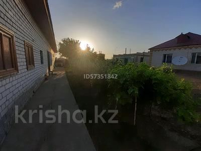 Магазин площадью 142 м², Бобровка 25Д — Центральная за 27 млн 〒 в Семее — фото 16