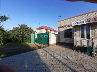Магазин площадью 142 м², Бобровка 25Д — Центральная за 27 млн 〒 в Семее — фото 2