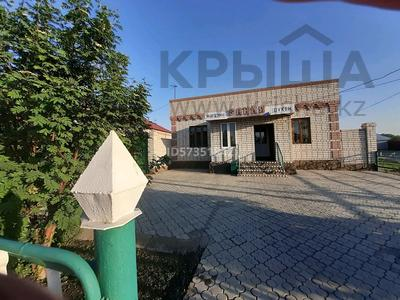 Магазин площадью 142 м², Бобровка 25Д — Центральная за 27 млн 〒 в Семее — фото 3