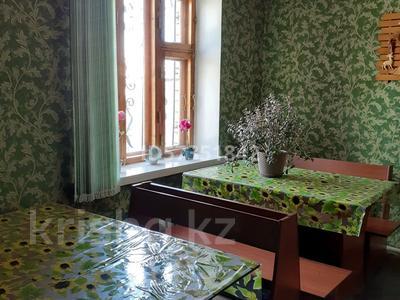 Магазин площадью 142 м², Бобровка 25Д — Центральная за 27 млн 〒 в Семее — фото 22