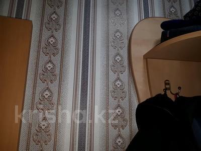 1-комнатная квартира, 31.1 м², 3/5 этаж, Алиби Жангелдин 7 кв 58 — Желтоқсан, Бейбітшілік за 16 млн 〒 в Нур-Султане (Астана), Сарыарка р-н — фото 10