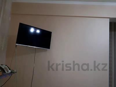 1-комнатная квартира, 31.1 м², 3/5 этаж, Алиби Жангелдин 7 кв 58 — Желтоқсан, Бейбітшілік за 16 млн 〒 в Нур-Султане (Астана), Сарыарка р-н — фото 7