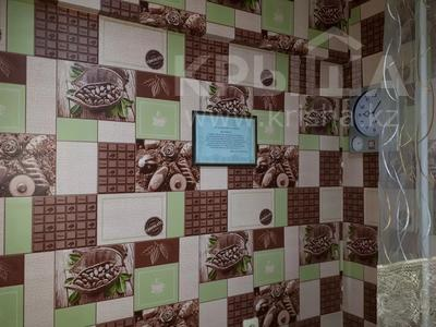 1-комнатная квартира, 31.1 м², 3/5 этаж, Алиби Жангелдин 7 кв 58 — Желтоқсан, Бейбітшілік за 16 млн 〒 в Нур-Султане (Астана), Сарыарка р-н — фото 8