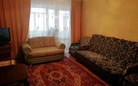 4-комнатная квартира, 74 м², 8/10 этаж, мкр Юго-Восток, Гапеева 5 за 16.5 млн 〒 в Караганде, Казыбек би р-н