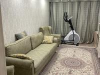 3-комнатная квартира, 60.4 м², 2/5 этаж, Амурская 20 — Виноградова за 21.5 млн 〒 в Усть-Каменогорске