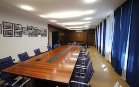 Офис площадью 250 м², Жанибекова 75 — Омарова за 175.5 млн 〒 в Алматы, Медеуский р-н