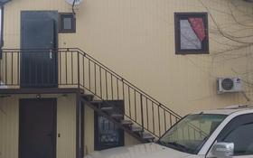 3-комнатная квартира, 75 м², 2/2 этаж помесячно, Байбатчина 10/1к1 за 50 000 〒 в Усть-Каменогорске