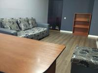 Офис площадью 54 м²