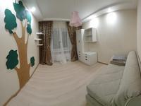 4-комнатная квартира, 90 м², 4/9 этаж