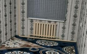 2-комнатная квартира, 50.25 м², 1/2 этаж помесячно, 1-й микрорайон 5 дом — Кенесары за 180 000 〒 в Туркестане